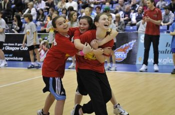 Scottish Sports Futures image 1